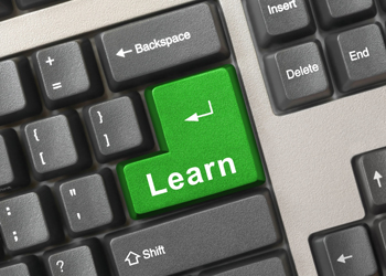 learning_sys