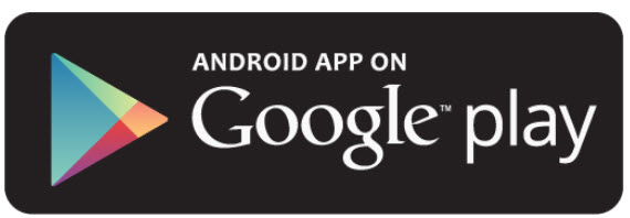 Google Play Logo besides Venue Seating Charts besides 030030 Ellen Pompeo Urges Greys Anatomy Fans To Chill moreover William B Davis Blake Neely also D. on tunein radio listen live