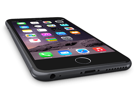 Invisibleshield Iphone 6 Accessories