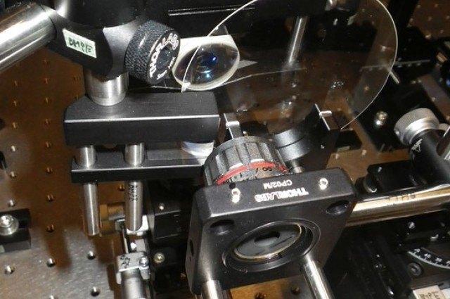 high-speed-camera-