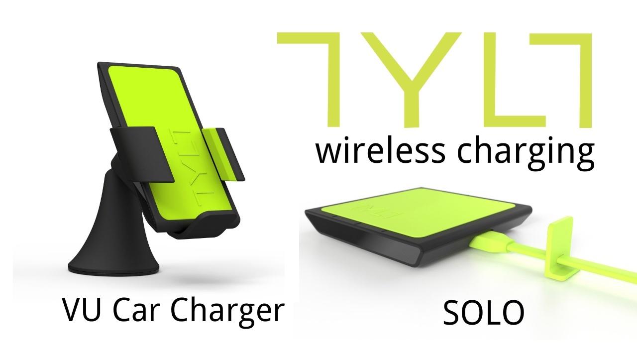 tylt wireless