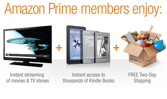 16-Amazon-Prime