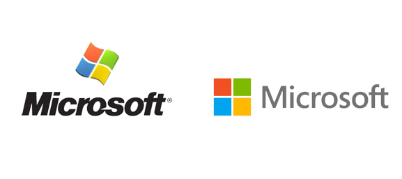 Microsoft - creeping in on Google?