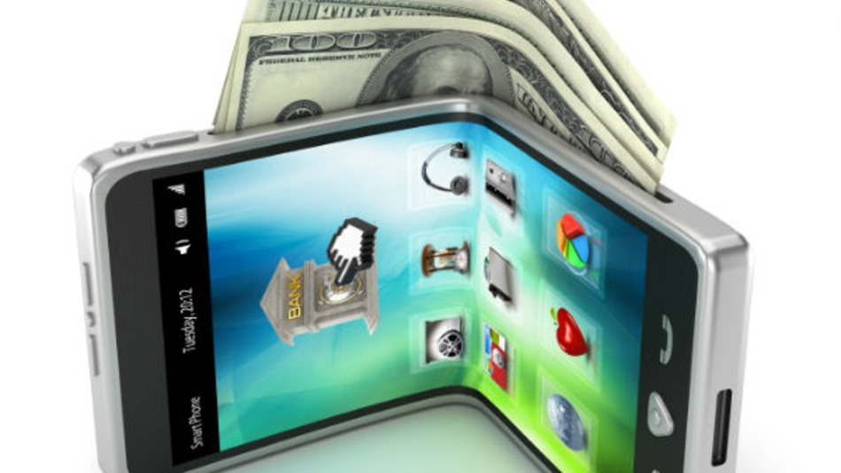 mobile-payment-smackdown-square-vs-paypal-here-68650ae7ab