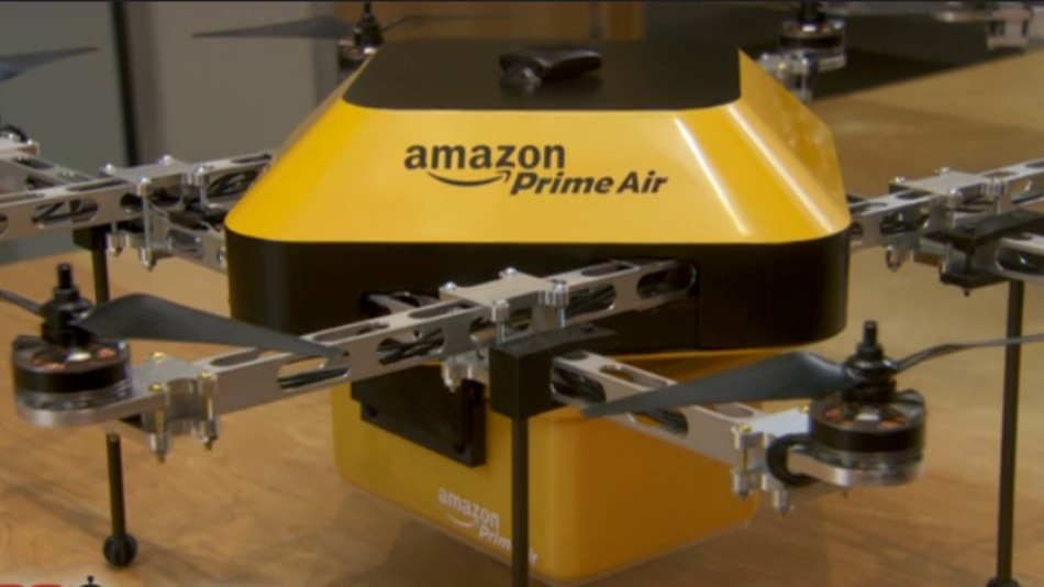 AmazonDrone_Screenshot_5