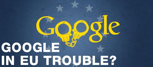 Google-EU-1