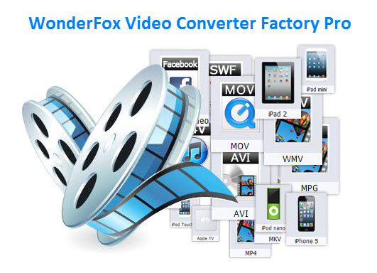 wonderfox-video-converter-logo