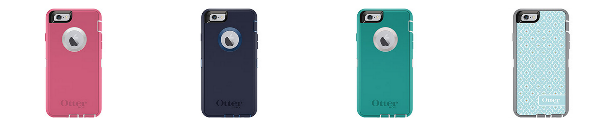 Otterbox coupon code october 2018