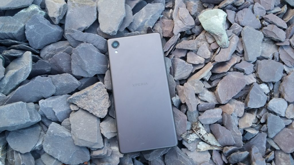 sony xperia z5 phones