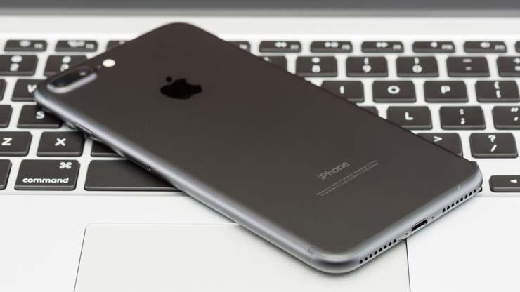 iphone 7 plus phones
